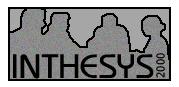 Inthesys 2000 Sas di V. Marzorati & C