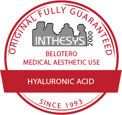 Hyaluronic-acid-belotero2