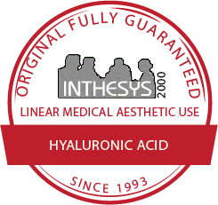 LINEAR medical aesthetic use