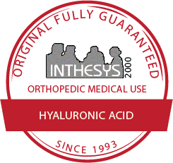 Hyaluronic-acid-orthopedic