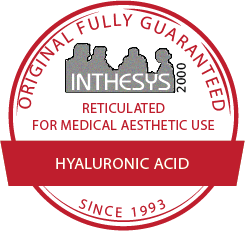 Hyaluronic-acid-reticulated2