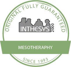 Mesotherapy3