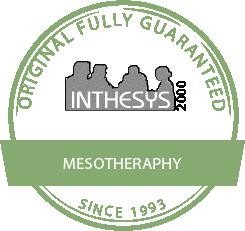Mesotherapy Needles & Pistols