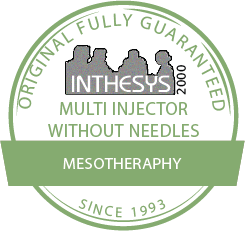 MULTI-INJECTORS (without needles)