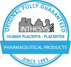Pharmaceutilcal-human-placenta-placentex