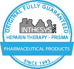 Pharmaceutilcal-prisma