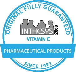 Pharmaceutilcal-vitaminc