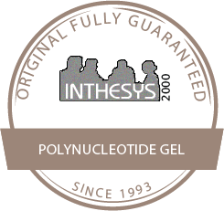 Polynucleotide Gel Fillers / Ampoules