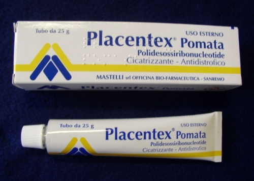 PLACENTEX OINTMENT