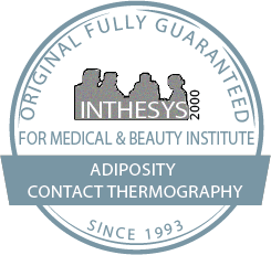 ADIPOSITY for MEDICAL and BEAUTY INSTITUTE