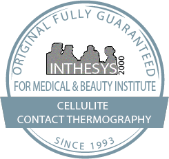 CELLULITE FOR MEDICAL AND BEAUTY INSTITUTE